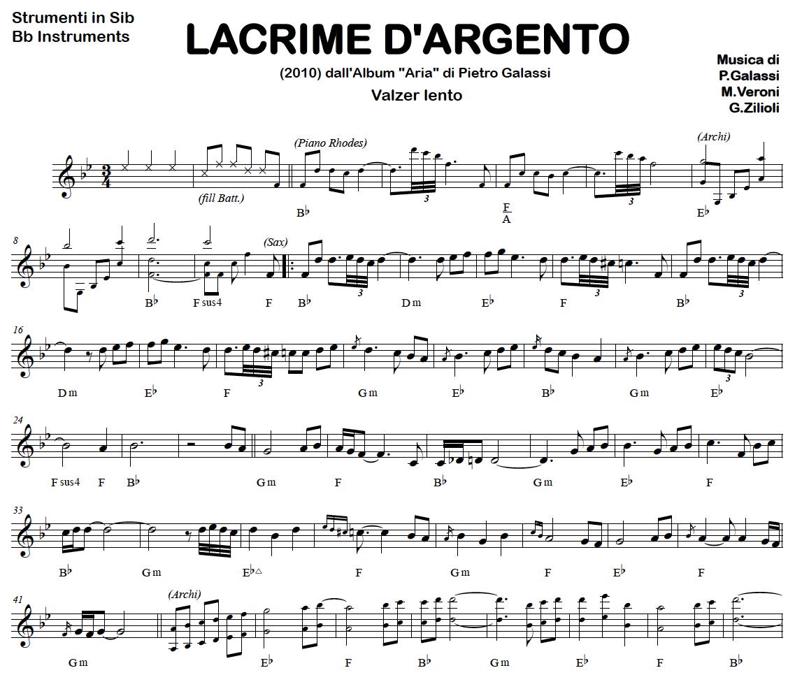 VALZER LENTO MUSICA DA SCARICA